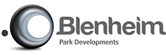 Blenheim park developments
