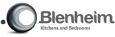 Blenheim Kitchens and Bedrooms